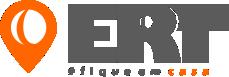 ERT Lda Logo